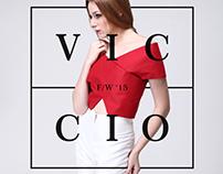 THE VICCIO