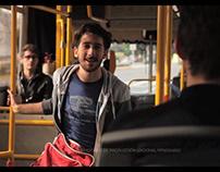 2015 - Hacer Contagia (Vendedores de Pasiones)