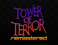 Tower of Terror Remastered