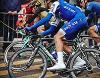 Grands Prix Cyclistes QC/MTL