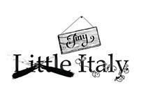 Tiny Italy