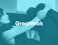 The Greatlook Journal (2013)