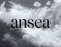 Ansea