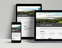 Webdesign & Fontendentwicklung
