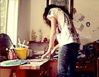 Barquisimeto Ciudad del Arte (Isabel Rabassas)