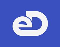 emeth Design