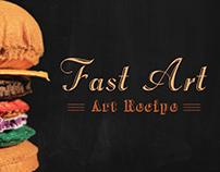 FAST ART