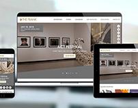 The Frank Art Gallery