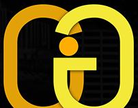 Orangelli Logo