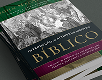 Introdução ao aconselhamento bíblico