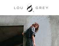 LOFT / Lou & Grey