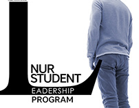 Nur Student Leadership Program
