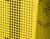 AKI Information Desk Concept