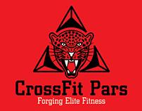 CrossFit Pars