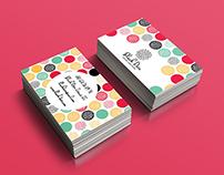 Dots Print Pack