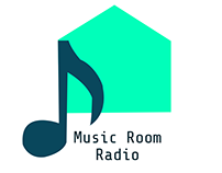 Music Room Radio Logo