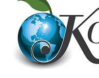 Kopke Branding