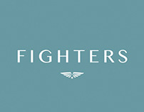 FIGHTERS
