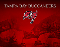 Tampa Bay Buccaneers (2009)