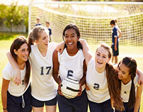 Extracurricular Activities Improve Outcomes For Foster