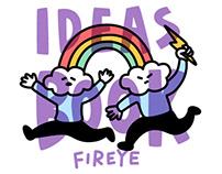 IDEAS BOOK VOL.06