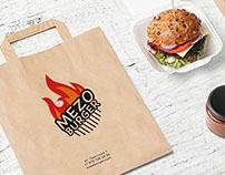 Burger Identity