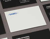 GABEC Advanced Fasteners
