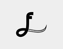 Logo Design: Mumford