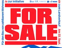 Luzern for Sale