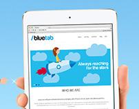 BlueTap