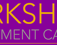 Birkshire Investment Capital
