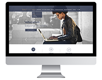 Bau Global Web Design