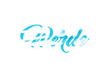 Werde Logo