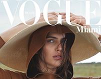 Eduardo Rezende Vogue Brasil July 2019
