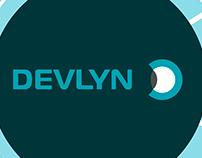 Voceros Devlyn