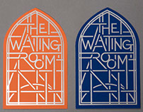 Antalis: The Waiting Room