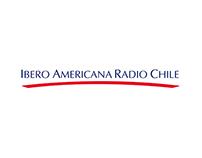 Ibero Americana Radio Chile