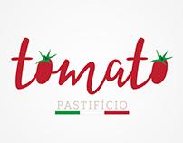 Tomato Pastifício