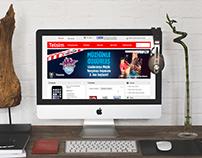 KKTC - Vodafone Telsim