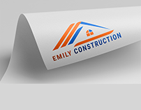 Emily_Construction