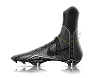 Nike_Baseball_2018_2020_2024
