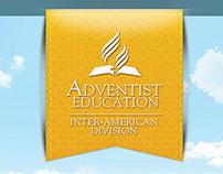 II Congreso de Educación DIA
