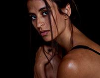 Norma - Portraitprojekt