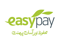 Easypay by Easy Paisa