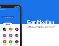 Gamification Study