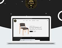 CFMA Homepage