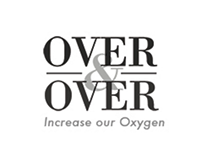 Over & Over Campaign