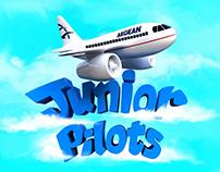 Junior Pilots