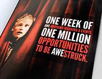 ADWKDC - Advertising Week Washington D.C.