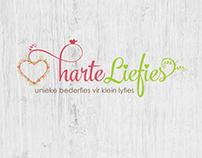 HarteLiefies